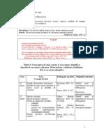 Specificul Cercetarii Calitative Constructivism Obiectivare Validitate Fiabilitate Etica Cercetarii Stiintifice