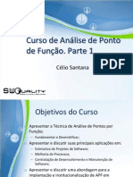 Curso_APF M1.ppt