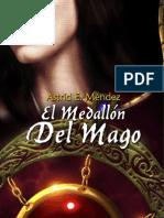 El Medallón Del Mago.pdf