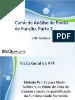 Curso_APF M2.ppt