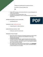 Aula_de_Análise_de_Ponto_de_Função_Resumo.docx