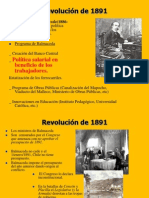 guerra civil La sociedad durante la República parlamentaria nov