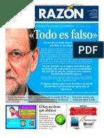 La Razon_03.02.2013.pdf