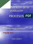 Cap 4 Procesos