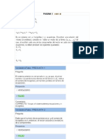Leccion_evaluativa_no 2 Algebra Lineal
