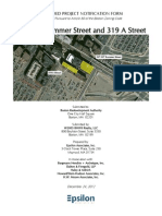 327-337 Summer Street and 319 A Street PNF, Boston