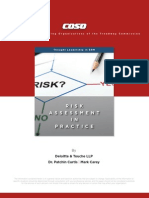 Us Grc Coso Riskassessment 102312