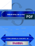 ciclovital120610-100611143926-phpapp02