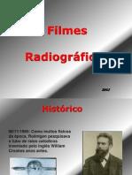 Filmes - Agfa