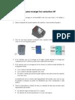 Manual HP