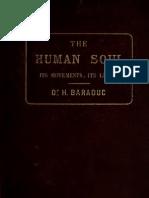 human soul -itsmovements, it's lights.pdf