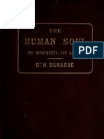 human soul -itsmovements, it's lights.pdf