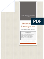 Tecnicas de Investigacion_02