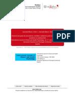Higiene del sueño y rendimiento escolar en adolescentes.pdf