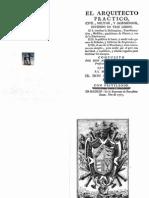 TRATADOarquITECTURA1767-a-Plo-y-Camin-El-Arquitecto-Practico-Civil-y-Militar.pdf
