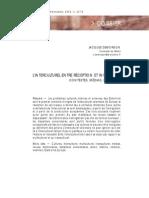 Demorgnon(2004)_Invencion de l Interculturelle