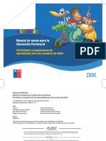 201110041435290.Manual Pedagogico BOE