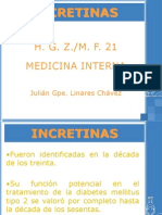 incretinas-090224195657-phpapp01.ppt