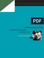 Información_juvenil