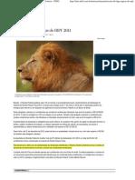 Receita divulga regras do IRPF 2013 - Internet - Notícias - INFO
