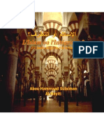L'Islam Ou l'Integrisme (4eme Edition)