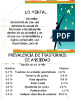 1 Salud Mental y Neurosis