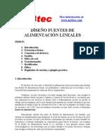 FuentesAlimentacionLineales.pdf