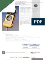 Brad--Catalog--Page-074-075--DeviceNet--NetMeter--DN-MTR.pdf