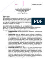 Cólico Biliar.pdf