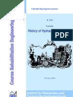 History_of_Hydraulic_Engineering-1_Pohl.pdf