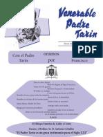 Padre Tarín 468
