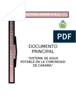 Caratula Principal