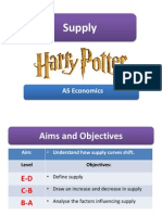 supply l2