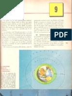 Levi Marrero La Tierra y Sus Recursos Caps 9 16