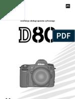 D80-Pl