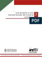 3.Grupos