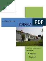 LIBRO EDIFICACIÓN I.pdf