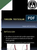 Torsión_testicular