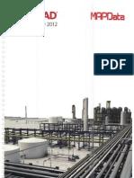 Apostila AutoCAD Plant 3D 2012