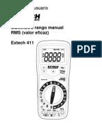 EX411_UMsp.pdf
