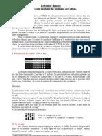 boulier-2.pdf