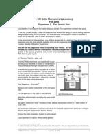 exp3_03.pdf