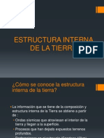 2.ESTRUCTURA DE LA TIERRA.pptx