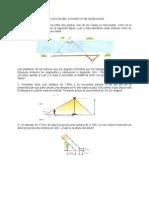 APLICACIÓN-DEL-CONCEPTO-DE-SEMEJANZA.doc