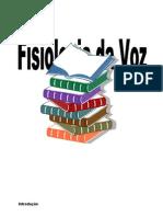 Introdução fisiologia da voz (ok)