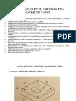 DISEÑO MATRICERIA CORTE PASO 3.pdf