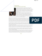 ayur- afro rejuvenescimento.pdf