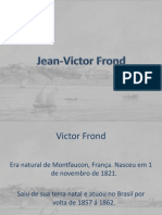 Victor Frond