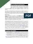 Hexamine fuel tablet.doc