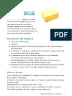 Manteca.pdf